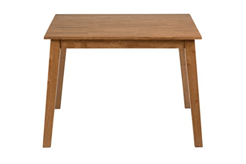 Jofran: 352-42, Simplicity, Square Dining Table, 42