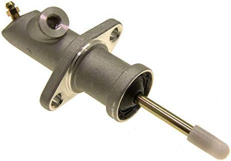Sachs SH6169 Clutch Slave Cylinder