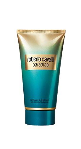 Paradiso di Roberto Cavalli, Donna - Tubetto 150 ml. COTY