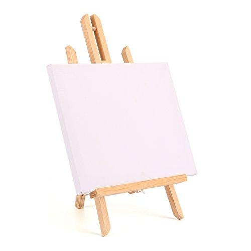 Canvas Holder - Tosnail 12
