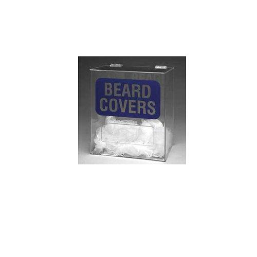 - Prinzing Beard Cover Dispenser