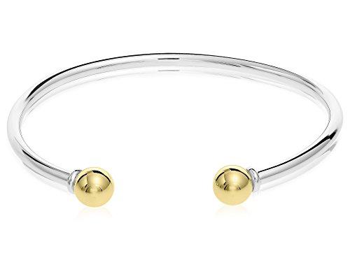 Unique Royal Jewelry Ocean Side. Bracelets