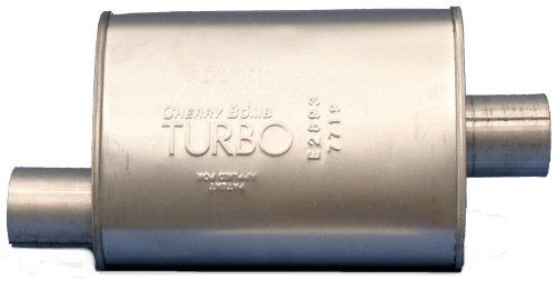 Cherry Bomb 87719 Turbo ()