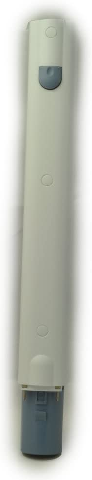 Guardian 8000 Generic Electrolux Canister Wand Fits 9000 Series And Renaissance Models Epic 6500
