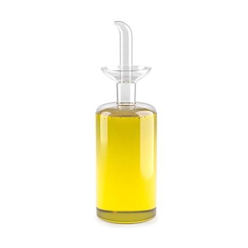 Balvi-Aceitera-500ml-cilndrica-borosilicato