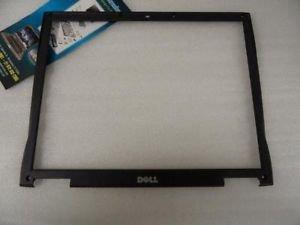 Dell Latitude C600 Parts - 0F765 - Latitude C600 LCD Trim Display Bezel 14.1