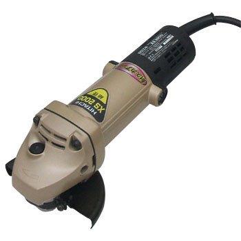 電気ディスクグラインダ XS-2000 B003B3H7U4