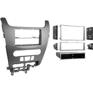 metra-99-5816-radio-installation-kits-ford-focus-2008-2011