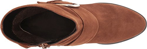 984 Whisky New 72 Womens Gabor fqwpEO