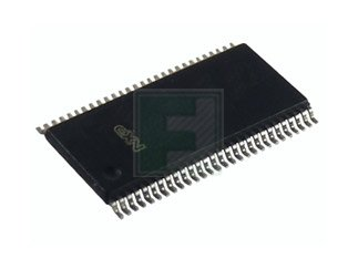 Nxp Semiconductor Pca9698dgg512 Comm Products I2c Pca9698 Series 5 5 V 1000 Khz 500 Ma 40 Bit I O Smt I2c Bus   Tssop 56   5 Item S