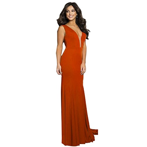 Buy jovani prom dresses for women