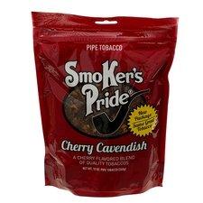 smokers pride pipe tobacco - 3