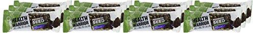 Health-Warrior-Pumpkin-Seed-Bars-Dark-Chocolate-12-Count-148-oz