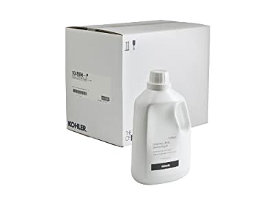 KOHLER K-1048656-P Sealing Liquid (Case)