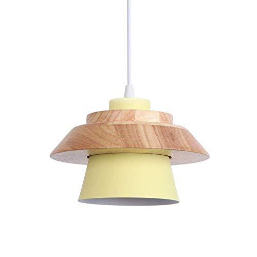 BOSSLV Lampes Murales de Lavage Lampes Murales Applique Lustre E27 Rétro Métal LED Plafonnier en Aluminium pour Salon