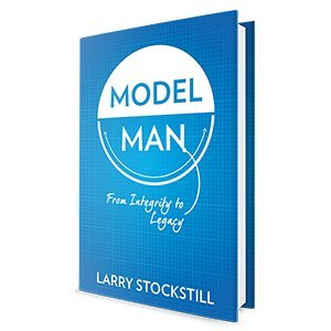 Model Man: From Integrity to - Images Men Models