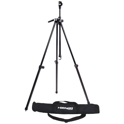 Image of Accessory Kits Benbo Compact Trekker Kit