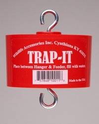 Ant Trap Its - 1