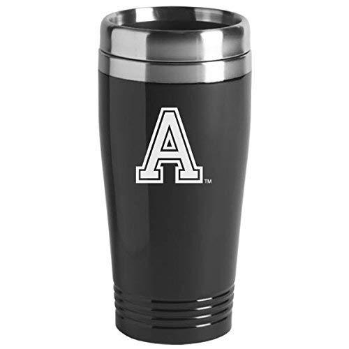 United States Military Academy at West Point - 16-ounce Travel Mug Tumbler - - Oz 16 United Mug Travel