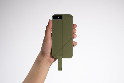 3g Green - 6