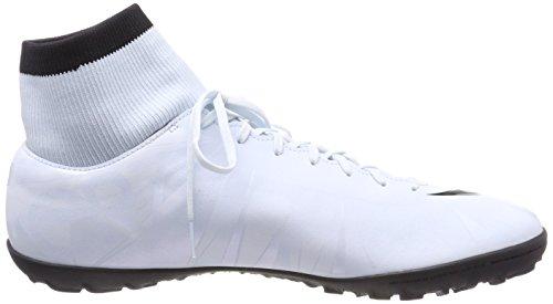 Nike Mercurialx Vittoria Vi Cr7 Df Turf Scarpe