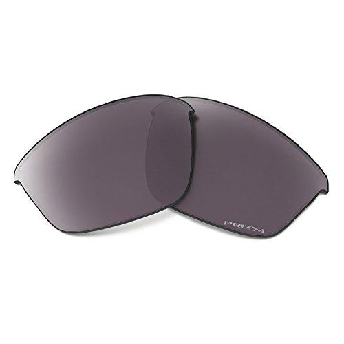109 de DAILY d'échange 001 0 pour sole JACKET lunettes PRIZM 101 HALF POLARIZED rechange authentique de 2 lentille Oakley x6F0TqnY
