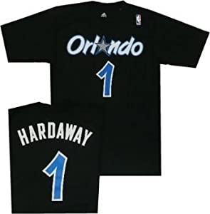 penny hardaway t shirts sale