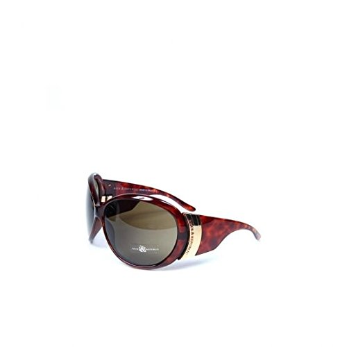 Rock & Republic Ladies Sunglasses - Sunglasses Rock Republic &