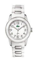 - Women's Lacoste Advantage Watch. 2000461
