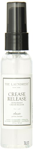 the-laundress-classic-crease-release-2-fluid-ounce