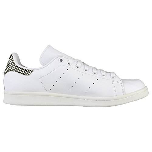 Adidas Stan Smith - S75319 Vit