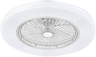 Ventilador Techo Paeamer VCP52M CON LUZ, MADERA