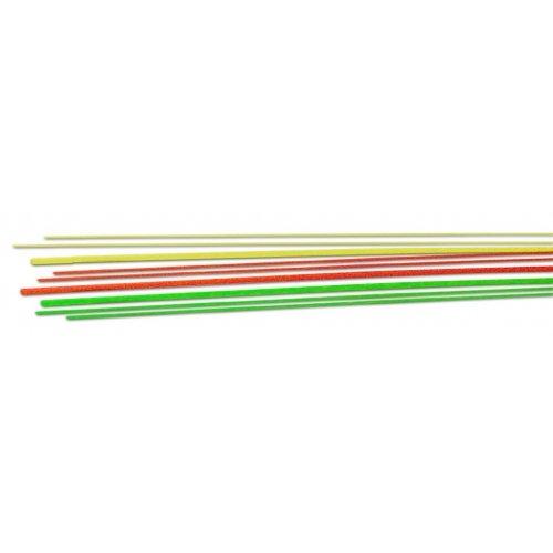 UPC 813062016489, Viper Archery Products 0.019 Fiber Optic, Assorted