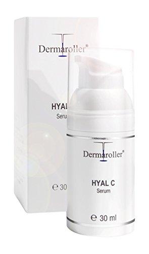 Hyal C Serum by Dermaroller (30 ml) Dermaroller Gmbh 11559124