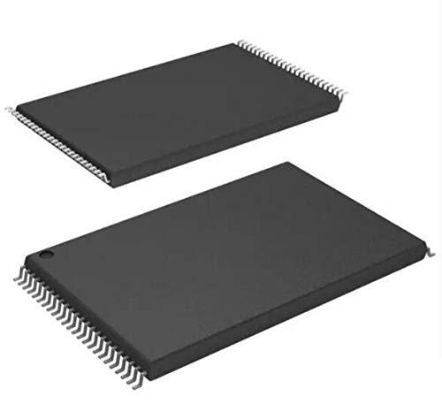 Electrical Equipments K9F1208Uoc-Pcbo K9F1208U0C K9F1208Uoc-Pcb0 K9F1208Uoc Tsop48