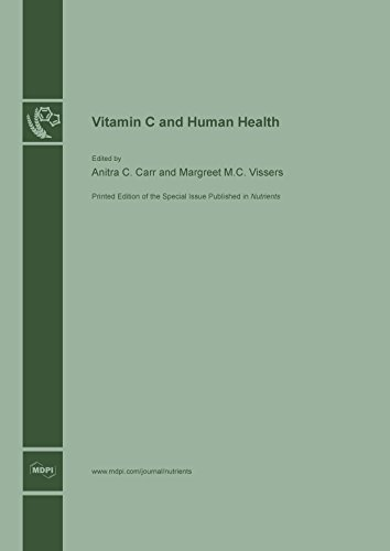 Vitamin C and Human Health