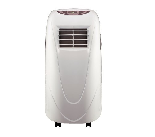 Shinco 10,000 BTU Portable Air Conditioner