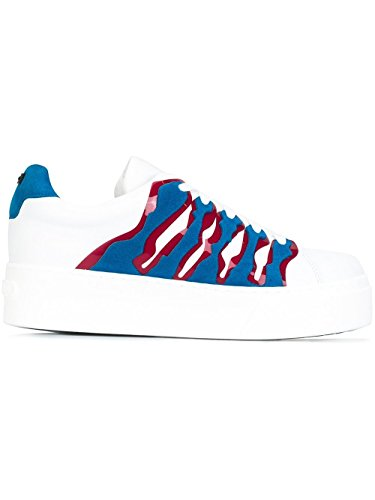 kenzo-womens-f661sn234l51mu-white-leather-sneakers