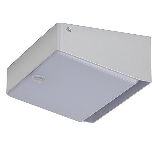 eLEDing Solar Gutter Lights Outdoor product image
