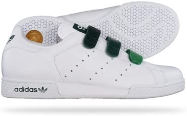 suprême 40 23 taille smith Chaussures Stan adidas cf DI29WEHY