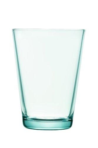 Kartio Drinking Glass - 2