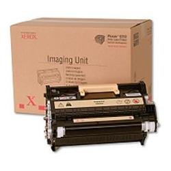 Genuine Xerox Imaging Unit for the Phaser 6250, 108R00591