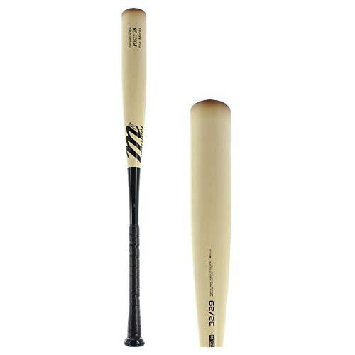 Marucci MCBP28 Posey28-3 Baseball Bat, 34