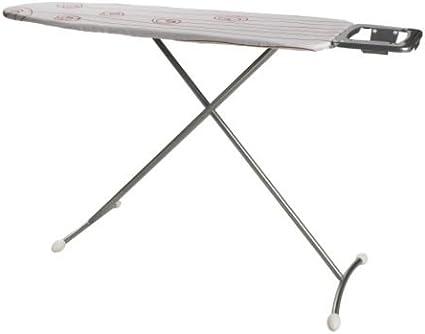 120x37 cm Tabla de planchar IKEA DANKA