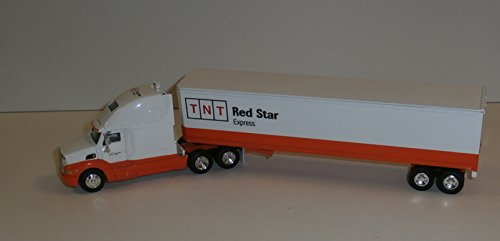 ford-aeromax-tnt-red-star-express-tractor-trailer-replica-164-scale
