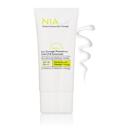 Best Nia 24 product in years