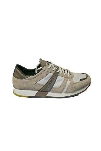 NAPAPIJRI FOOTWEAR Rabari, Sneaker Uomo Mehrfarbig (Beige)