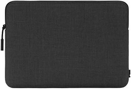 Incase Sleeve Woolenex MacBook Thunderbolt