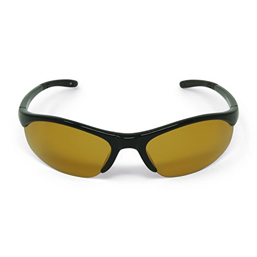 Amber Frames Yellow Black Sunglasses Lenses Frames Matte Smoke ...