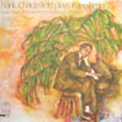 Frank Chacksfield and His Orchestra - Costa Brava Wedding March